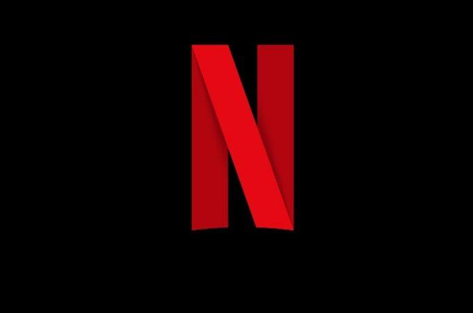 Netflix disponibilizou filmes e séries de graça!
