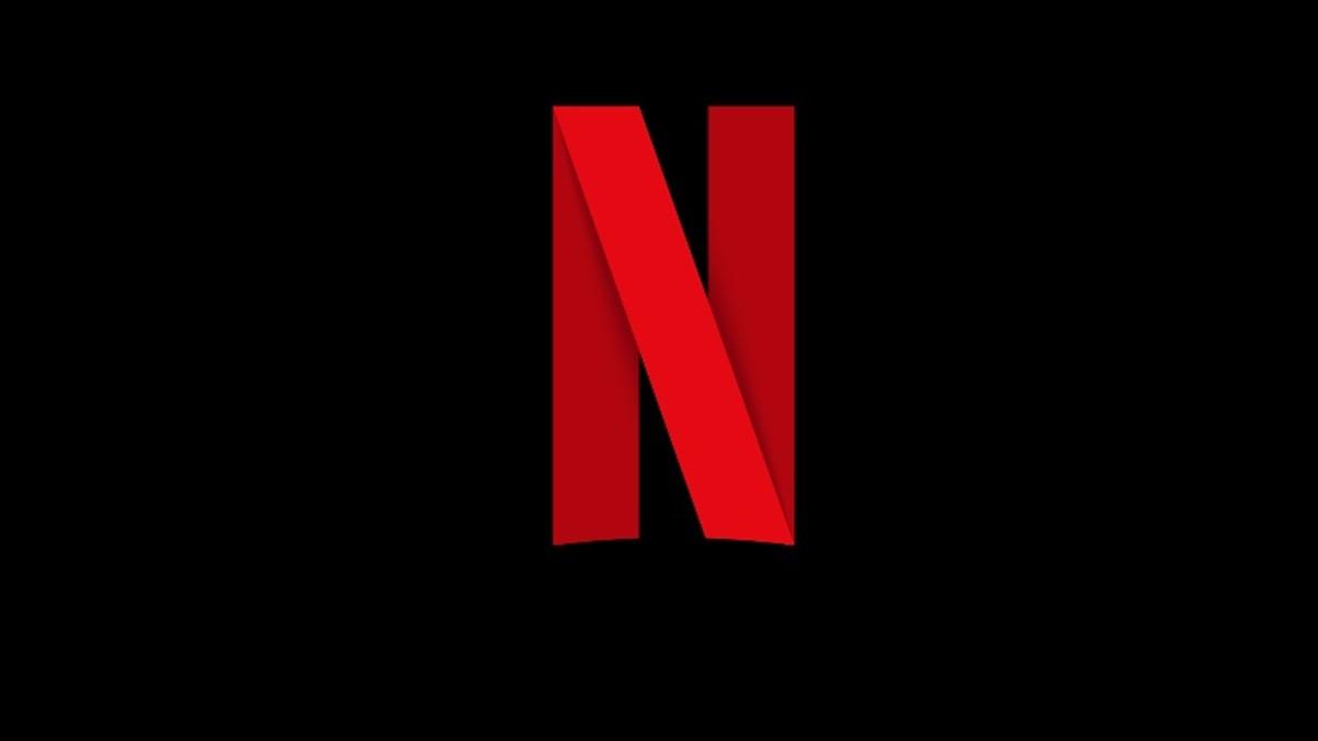 Netflix de graça