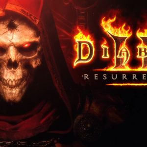 Diablo-2-Resurrected-Announced-at-BlizzConline