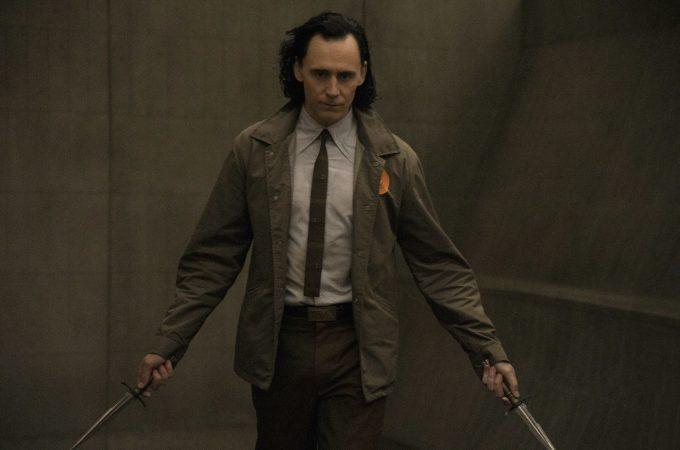 Loki: O que acontece com quem é podado pela AVT?